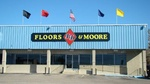 D & D Floors and Moore, LLC