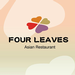 Four Leaves Asian Restaurant