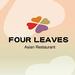 Four Leaves Asian Restaurant