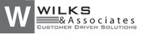 Wilks and Associates