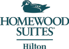 Homewood Suites - Huntsville Downtown