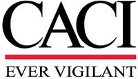 CACI, Inc. - Federal