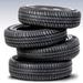 Clem Tire Company, LLC