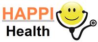 HAPPI Health