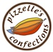 Pizzelle's Confections