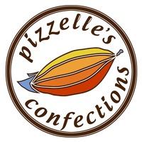 Pizzelle's Confections
