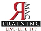 RMAC Training