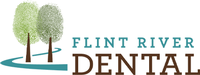 Flint River Dental - Winchester Rd
