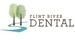 Flint River Dental