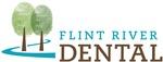 Flint River Dental