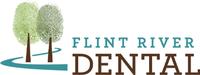 Flint River Dental - Winchester Rd