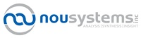 nou Systems, Inc.