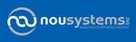 nou Systems, Inc.