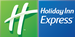 Holiday Inn Express Huntsville West