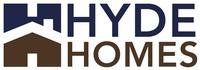 Hyde Homes, LLC