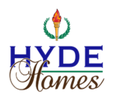 Hyde Homes, LLC