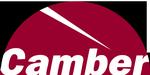 Camber Corporation