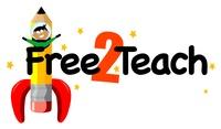 Free 2 Teach Foundation