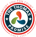 Thomas HVAC Company, Inc.