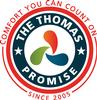 Thomas HVAC Company, Inc.