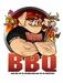 Badd Newz BBQ