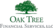 Oak Tree Financial Services, LLC