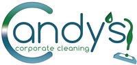 Candy's Corporate Cleaning