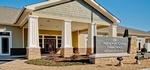 Hampton Cove Preschool