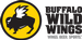 Buffalo Wild Wings - University Dr. (Let's Eat Out, Inc.)