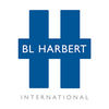 B. L. Harbert International, LLC