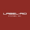 Label-Aid Systems, Inc.
