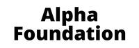 Alpha Foundation, Inc.