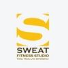Sweatlocal