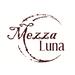 Mezza Luna Catering
