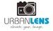 Urban Lens Studios, LLC