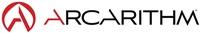 Arcarithm, Inc.