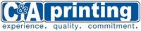 C&A Printing, LLC