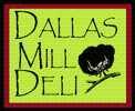 Dallas Mill Deli