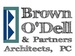 Brown O'Dell & Partners, P.C.