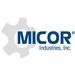 MICOR Industries