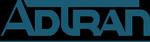 ADTRAN, Inc.