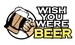 Wish You Were Beer Bottle Shop & Taproom