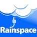 Rainspace Computing, Inc.