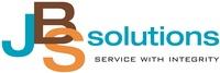 JBS Solutions, Inc.