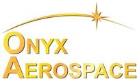 Onyx Aerospace