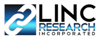 Linc Research Inc.
