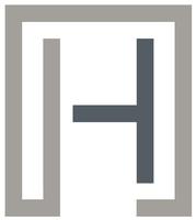 Haley's Flooring & Interiors