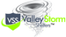 Valley Storm Shelters LLC