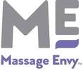 Massage Envy Spa - Huntsville