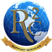 R2C-Support Services